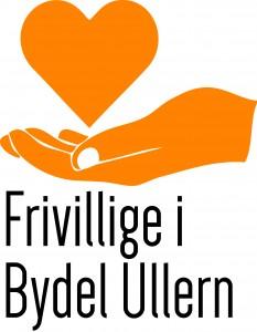 Logo farge med tekst