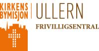 ULLERN_FS_logo_PMS