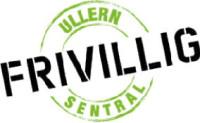 logo_lokal_grønn