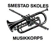 ssmk-logo