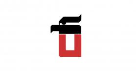 Ullern IF Logo