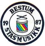 STAS logo min